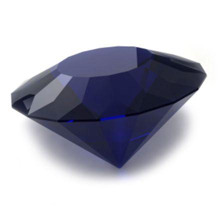 KYANIT - Właściwości i Moc Kamieni Szlachetnych w Biżuterii PASIÓN