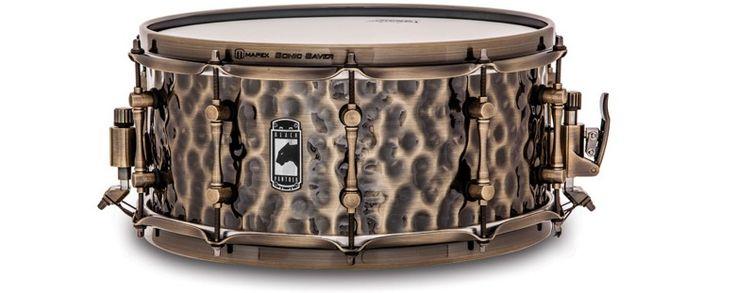 1121 best drums images on pinterest drum kits drum sets and drum. Black Bedroom Furniture Sets. Home Design Ideas