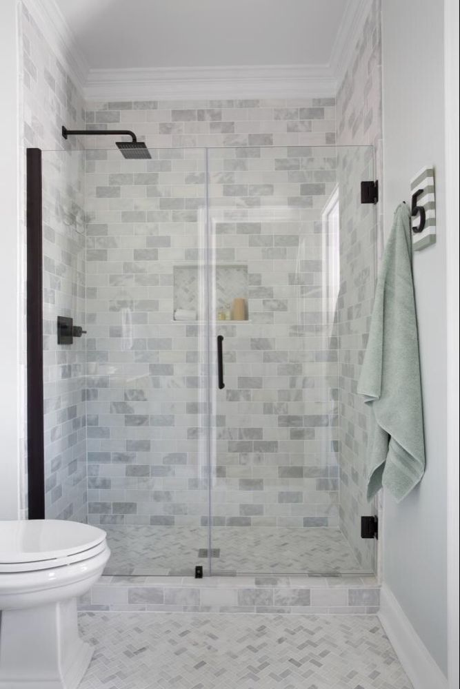 How To Install Cement Board For Tile Home Depot Bathroom Diy