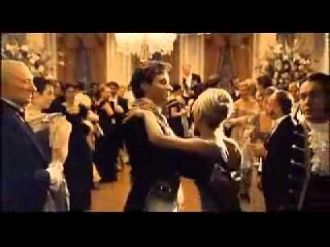 Sting - Until , Kate & Leopold (subtitulado Ingles - Español) - YouTube