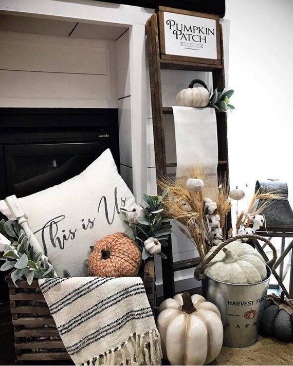Pumpkin Patch, Fall Sign, Farmhouse Sign, Harvest sign, Holiday Sign, Pumpkin sign, Home Decor, Wood Signs, Rustic Decor, Pumpkin Patch