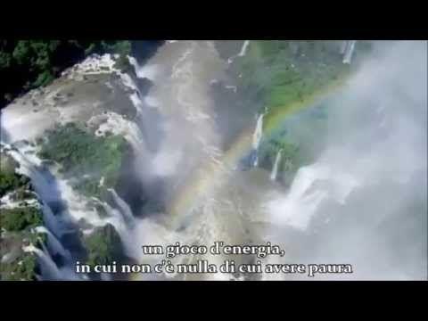 Alan Watts - Sei tu - YouTube