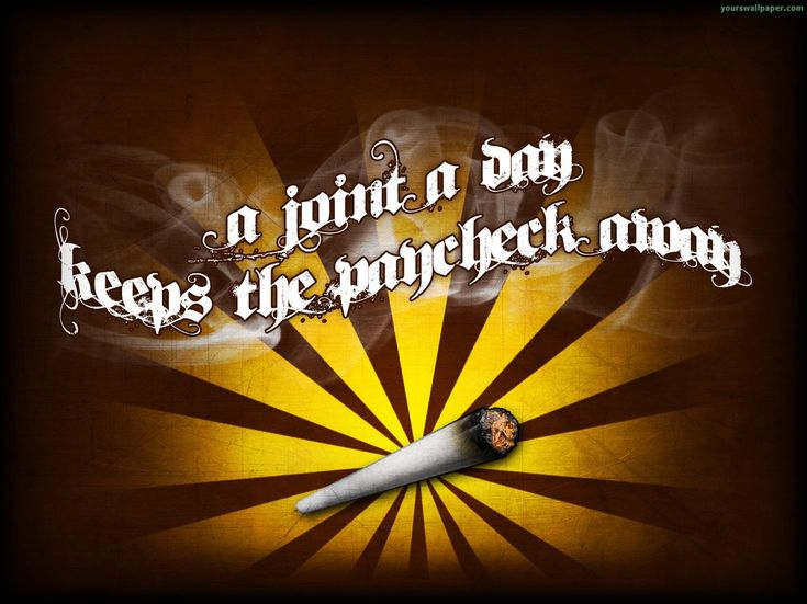 weed blunt wallpapers - photo #46