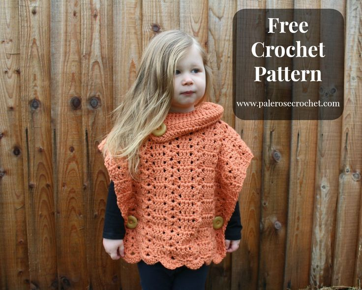 1000+ ideas about Kids Crochet on Pinterest Girl crochet ...