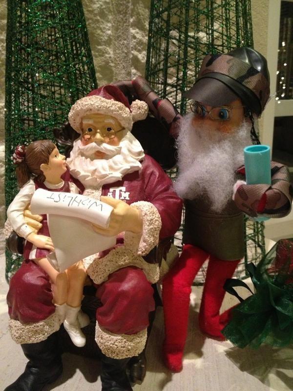 Pin On Elf On Shelf