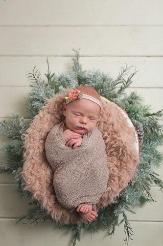 winter newborn        www.tammykaniganphotography.com index2.php