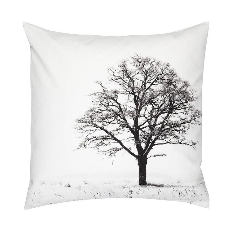 Super 79 best Tree cushions images on Pinterest | Cushions, Decor  LA29