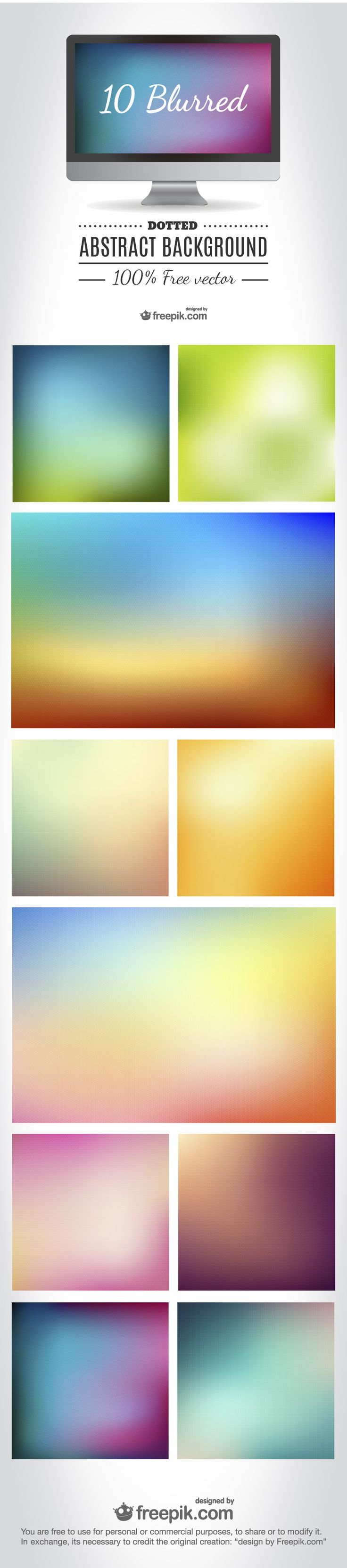 best 25 abstract backgrounds ideas on pinterest