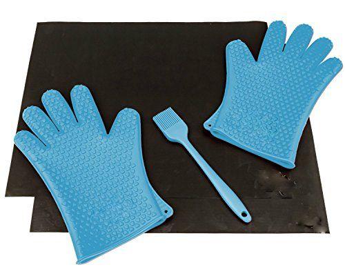 Magic Silicone Glove - Set of Two - Blue - Bonus Silicone... https://www.amazon.ca/dp/B016SS2N8E/ref=cm_sw_r_pi_dp_3OKtxbX115H6K