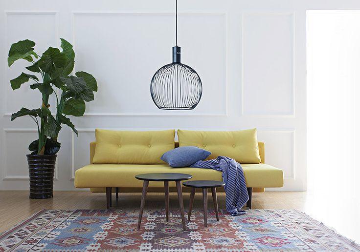 die besten 25 schlafsofas ideen auf pinterest schlafsofa schlafschnitt und schlafsofa. Black Bedroom Furniture Sets. Home Design Ideas