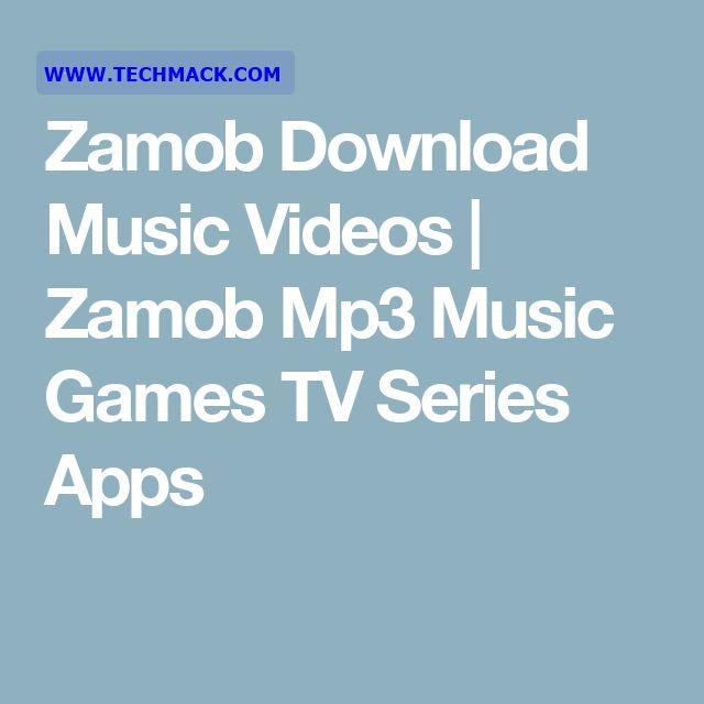 zamob com mp3 music download