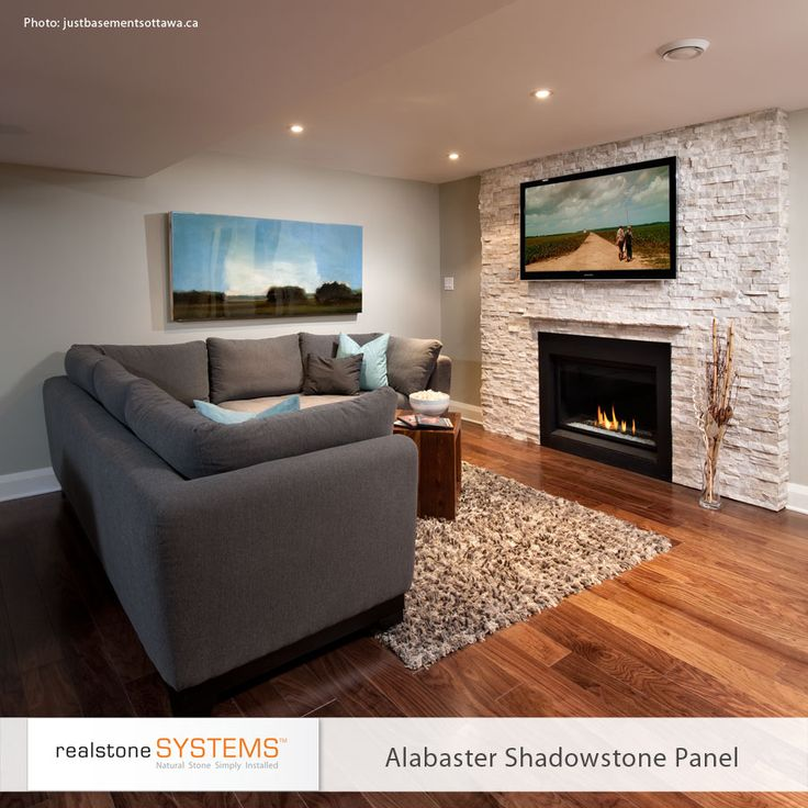 27 best stone veneer for fireplace images on Pinterest | Fireplace ...