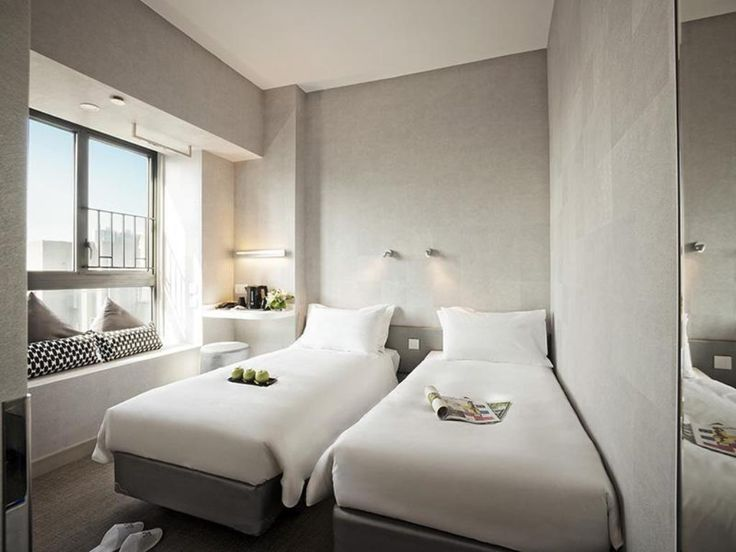 Read real reviews, guaranteed best price. Special rates on Inn Hotel Hong Kong in Hong Kong, Hong Kong.  Travel smarter with Agoda.com.