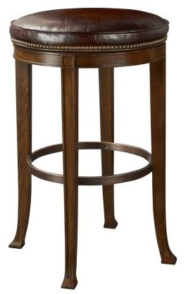 70 Best Images About 1911 Collection Hickory Chair On