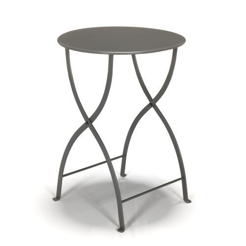 Alinea table ronde awesome table ronde cuisine alinea for Alinea table ronde