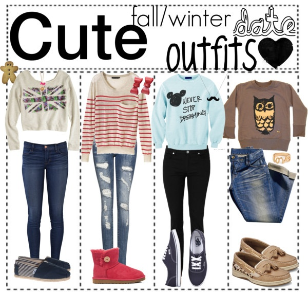 27 best 7th Grade Fashion/Trends images on Pinterest | Casual outfits Spring outfits and Tween ...