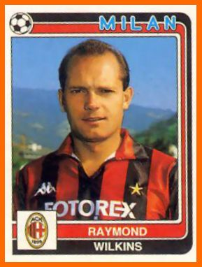 Ray+WILKINS+1987+Milan.png 289×382 pixels