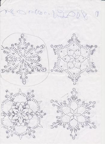 Washcloth crafts additionally Riscos Para Pintar moreover Pinworthy Thursday 8 moreover 413275703282184376 moreover Haft Richelieu Angielski A C5 BCurowy. on vintage dishcloth patterns