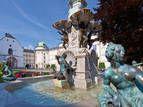 Innsbruck, Austria Tourism Website