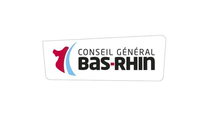 L'agence VO a créé le logotype et la charte graphique globale du Conseil Général du Bas-Rhin, devenu Conseil Départemental du Bas-Rhin en 2015. #AgenceVO #Strasbourg #CUS #ConseilGénéralduBasRhin