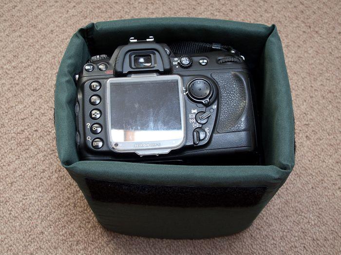 Forum fotograficzne. Tematyka to fotografia, sztuka fotografii, techniczne aspekty fotografii oraz sprzęt fotograficzny głównie marki Nikon. Porady, recenzje i testy sprzętu fotograficznego oraz galeria zdjęć.