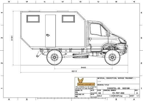 campervan wiring diagram with Toyota Rv Motorhome on 3126 Cat Wiring Diagram in addition 154811305921176964 as well 842313936526546855 together with Murphy Murphy Swichgage Shutdown Panel Kit 12v With Start Stop Key Switch And 4 Ft Capillary in addition 181903272426452360.
