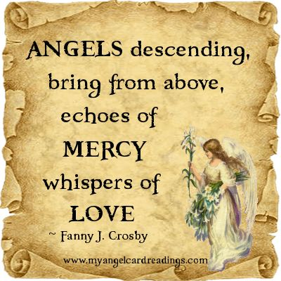 Angel saying, images, quotes   Quote - Inspirational Quote - Uplifting Quote - Angel Saying - Angel ...