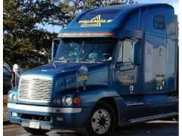 Triangle Warehousing and Logistics Companies in USA .Visit: http://goo.gl/rmW7BR