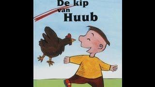 prentenboek kip - YouTube