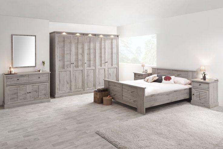 arstino chambre coucher intemporelle et romantique parfaite pour passer des nuits. Black Bedroom Furniture Sets. Home Design Ideas