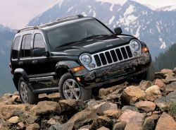 pinterest jeep liberty renegade jeep liberty and 2005 jeep liberty. Cars Review. Best American Auto & Cars Review