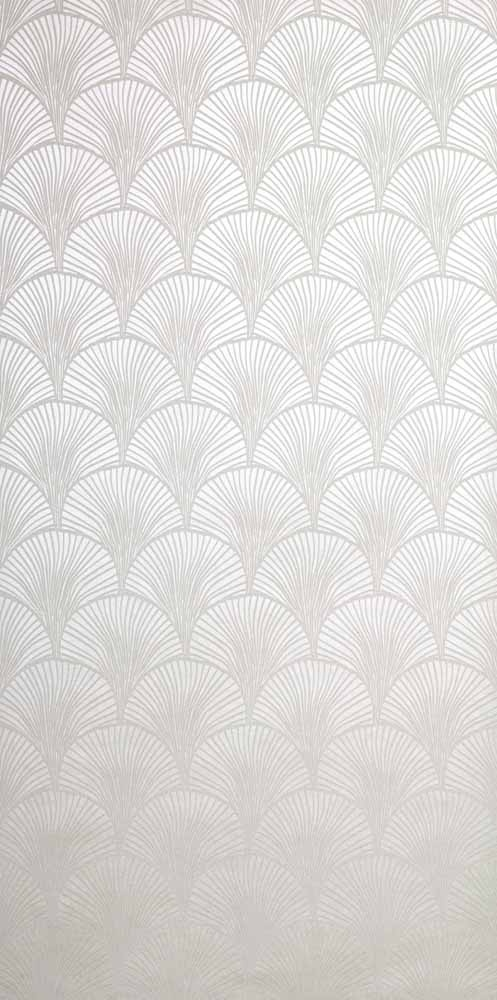 Wall Decor Tapet : Best images about tapet wallpaper on