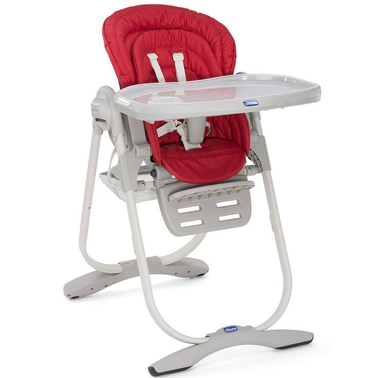 les 25 meilleures id 233 es de la cat 233 gorie chaise haute polly magic sur chaise haute