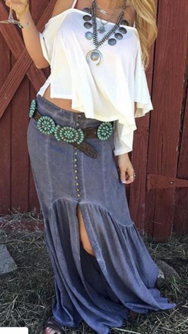 Best 25 Barn Dance Outfit Ideas On Pinterest Cute