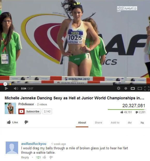 Best Hilarious YouTube Comments Images On Pinterest Smosh - The 26 funniest youtube comments of all time