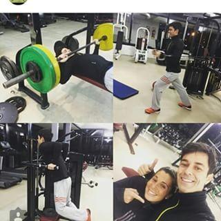 Esperanza Mia fan club @esperanza_mia_fan_club Instagram profile - Pikore