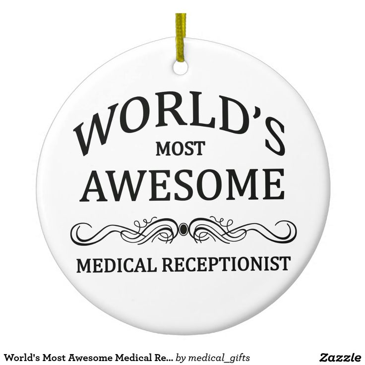 Best 25+ Medical receptionist ideas on Pinterest Medical - medical receptionist resume objective