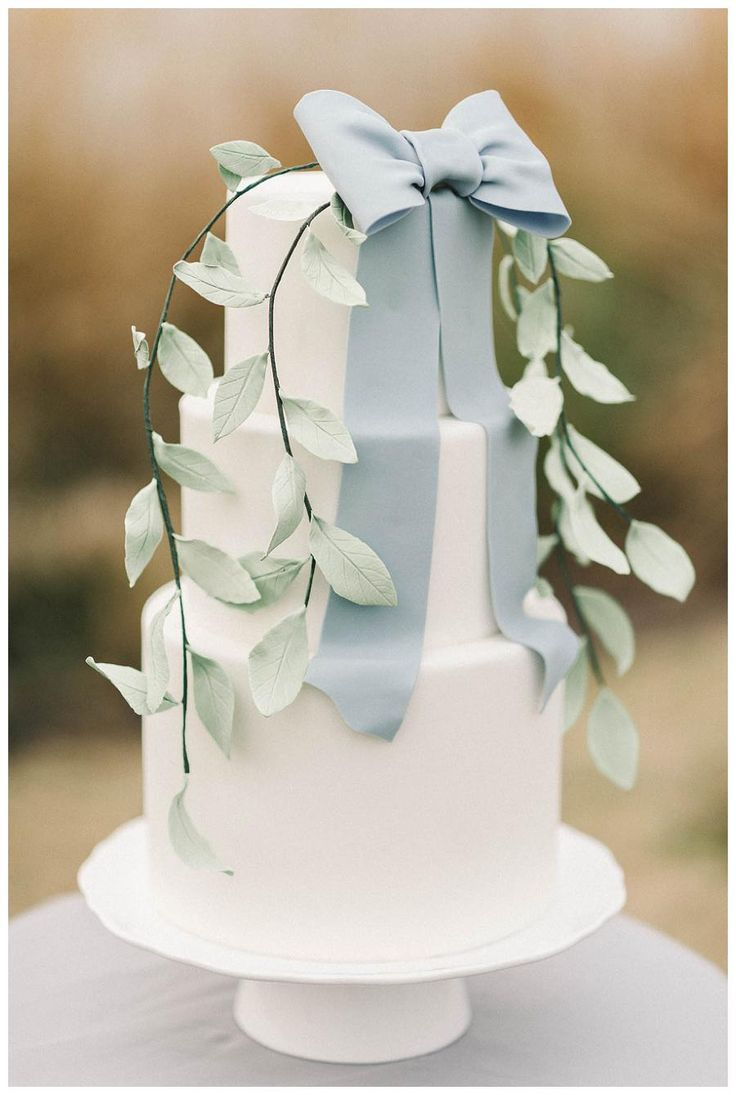 145 best Wedding Cakes, Sweets and Dessert Tables images on ...