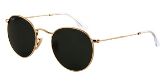 5 Best Selling Eyewear Brands at Granoptic (Review)