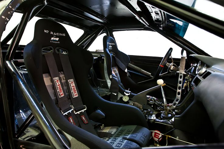 468 best because racecar images on pinterest cars car stuff and drifting cars. Black Bedroom Furniture Sets. Home Design Ideas