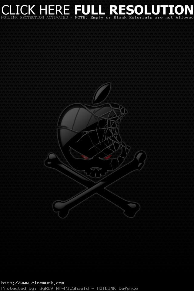 Iphone Black Wallpapers HD | Wallpaper HD,Free  Wallpapers, Download Wallpapers HD, Funny download, Backgrounds widescreen, Cool wallpapers ~ Cinemuck.com