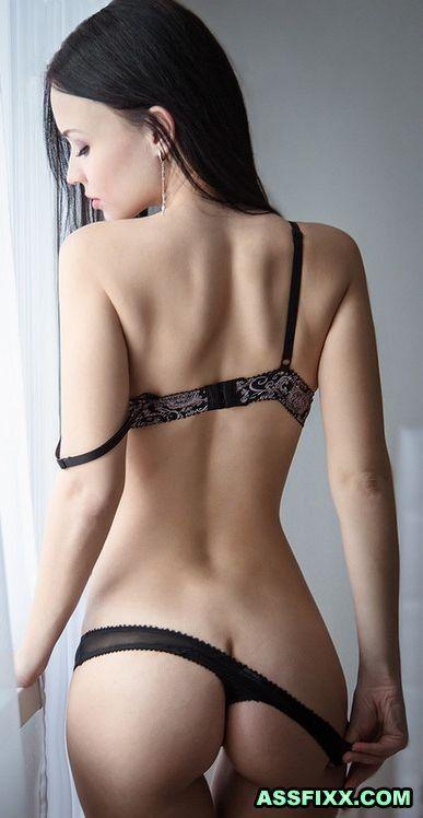 Panties Tight Ass 79