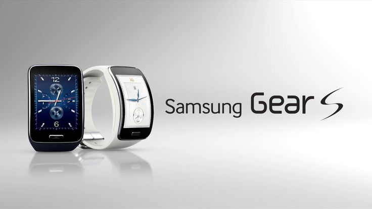 The Samsung Gear S is the next generation smart wearable device that expands the smartphone experience to the wrist. It delivers an up-to-da...