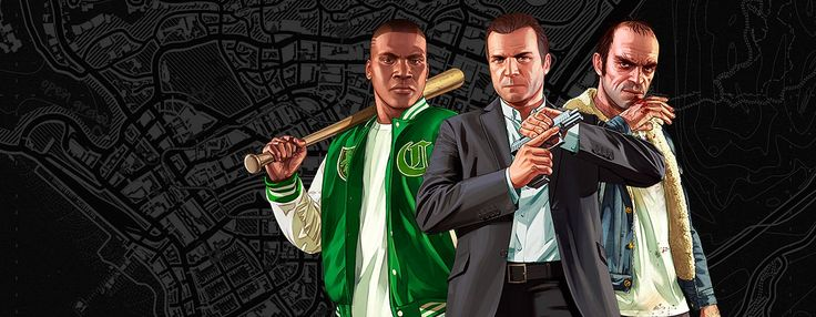 Green man Gaming have GTA V for 16 or 27.20 megalodon bundle... #GrandTheftAutoV #GTAV #GTA5 #GrandTheftAuto #GTA #GTAOnline #GrandTheftAuto5 #PS4 #games