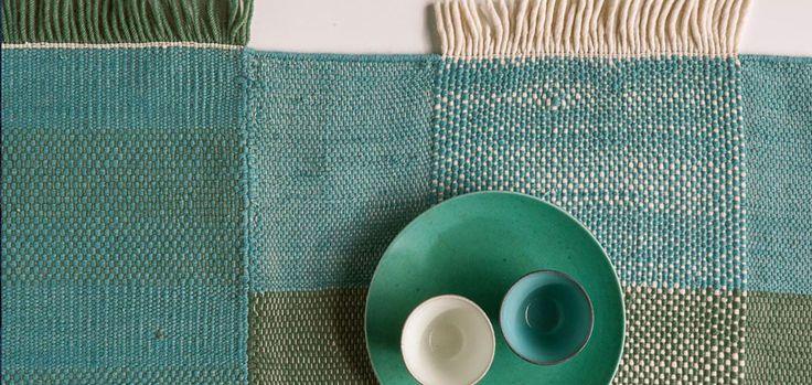Tres – Design Rugs – Nanimarquina
