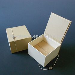 Custom Wooden Box - Buy Wooden Box For Sale,Wooden,Gift Box Product on Alibaba.com