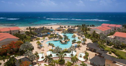 Looking for the best St Kitts all inclusive vacation options? We have found luxury and affordable ways for you to enjoy this tropical paradise. With deals from the top networks, video and images