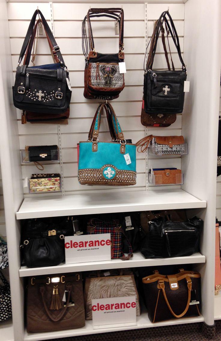 Cato Fashions   Spring 2015 #satchels #wallets #icon #catofashions  #catoNevada1243