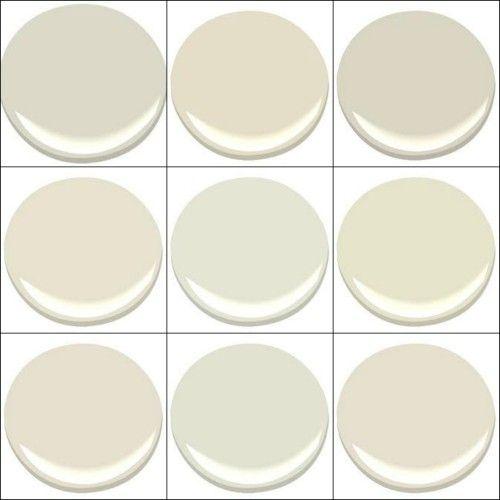 8 Best Th Main Paint Color Sw Canvas Tan Images On: Best 25+ Benjamin Moore Colors Ideas On Pinterest