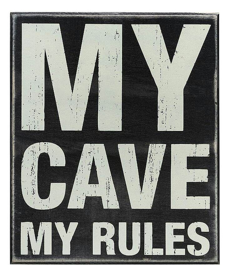Man Cave Signs Sydney : Best images about sometimes on pinterest psychopath